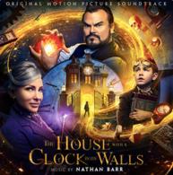 _house-clock-walls OST