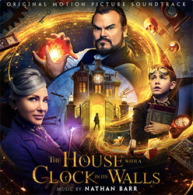 _house-clock-walls OST