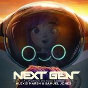 _next-gen-english_600