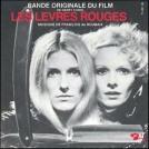 Rouges_aux_levres_1970 Barclay single
