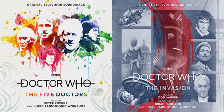 _SILCD1553-Doctor-Who-Albums-Combo