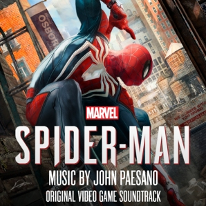 _SpiderMan_OriginalVideoGameSoundtrack_050087404185