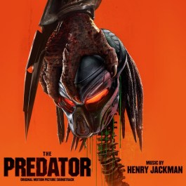 the-predator-ep_600