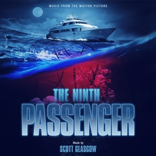 theninthpassenger_cover600