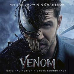 _VENOM OST Sony.jpg
