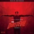 _Daredevil_Season3 OST cover small.jpg