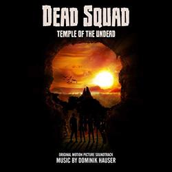 _DeadSquad-cover