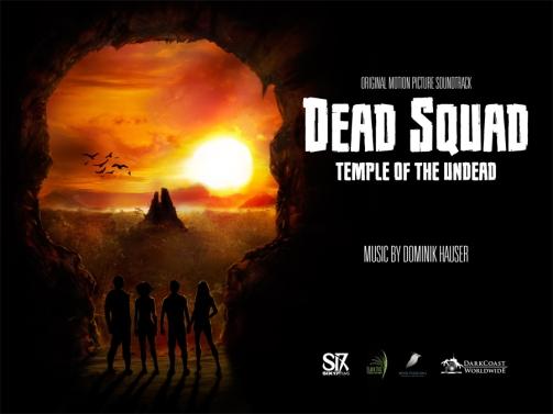 DeadSquad-Digital-Booklet-final-1