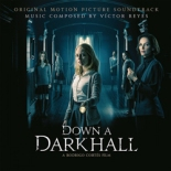 _down_a_dark_hall1