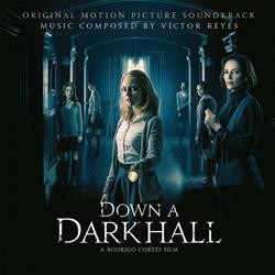 down_a_dark_hall1
