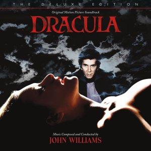 DraculaSlip_2048x2048
