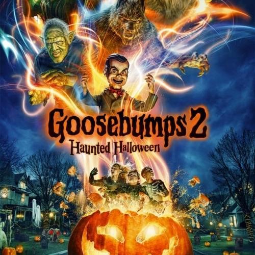 Goosebumps-2-Haunted-Halloween-music