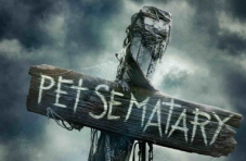 _pet_sematary_ver2_xlg