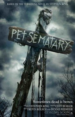 pet_sematary_ver2_xlg