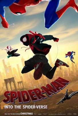 Spider-Man_Into_the_Spider-Verse_poster.jpg