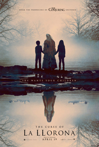 _The-Curse-of-La-Llorona-poster