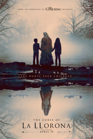The-Curse-of-La-Llorona-poster.jpg