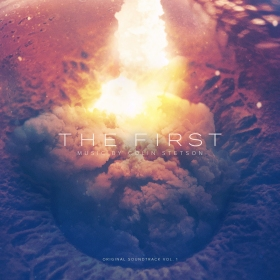THE FIRST cover_1538421207410483
