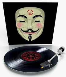 _v fr vendetta vinyl varese turntable.jpg