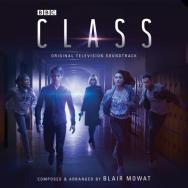 Class-Original-Television-Soundtrack-CD