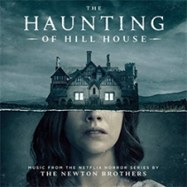 _Haunting of Hill House netflix series OST
