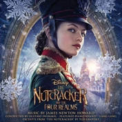 _JNH The Nutcracker and the Four Realms