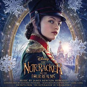 JNH The Nutcracker and the Four Realms
