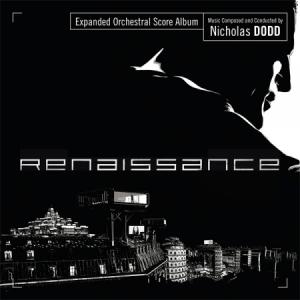 renaissance-expanded
