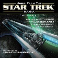 Star_Trek_Saga_Volume_2_1024x1024