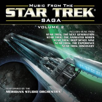Star_Trek_Saga_Volume_2_1024x1024