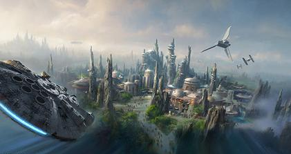 Star_Wars_Land_3
