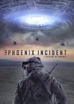 the-phoenix-incident-movie-poster-2015-1020775661