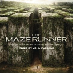 The_Maze_Runner_Soundtrack