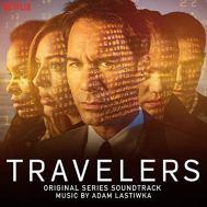 Travelers OST