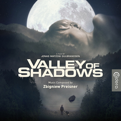 _valleyshadows_front Caldera.jpg