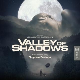 valleyshadows_front Caldera
