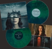 Waxwork-Haunting-Hill-House-vinyl grey back