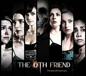 _6TH FRIEND IMDB POSTER crop
