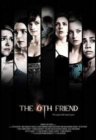 6TH FRIEND IMDB POSTER