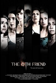 6TH FRIEND IMDB POSTER