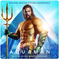 _Aquaman OST WaterTower