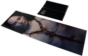 _Autopsy Jane Doe gatefold