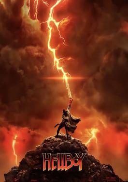 Hellboy_2019_Motion_Teaser_Poster