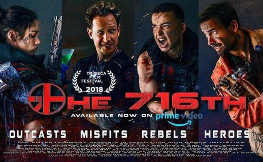 THE-716TH-POSTER-WEBSITE