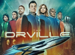 _THE-ORVILLE-Season-1-Poster cropped