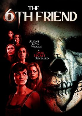 The-6th-Friend-Promo-Poster