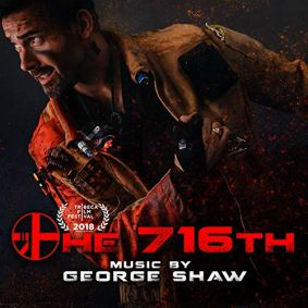 The 716th OST