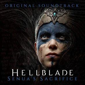 Hellblade - Senuas Sacrifice game score