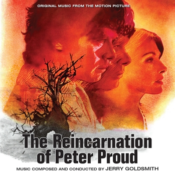 ReincarnationOfPProud_isc421_600b (1)