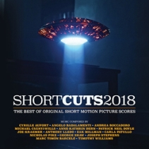 _shortcuts2018